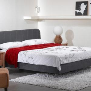מיטה חשמלית 160/200