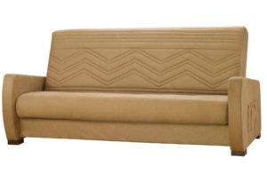 ספה נפתחת דגם דריפט