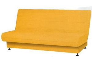 ספה נפתחת דגם יופיטר