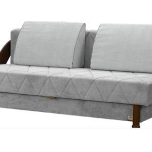 ספה נפתחת דגם סנאפ