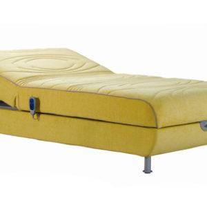 מיטה וחצי דגם ג.פ.אס G.P.S.