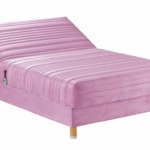 מיטה טחצי עמינח