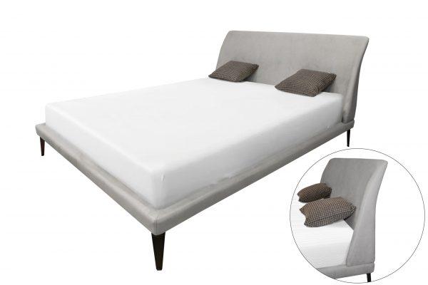 מיטה דגם קולומביה