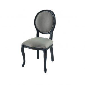 כסא מדליון