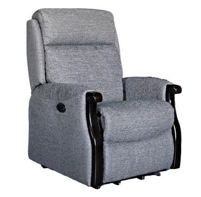 כורסא קפרי