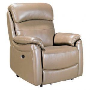 כורסא הרמה דגם קונפרט